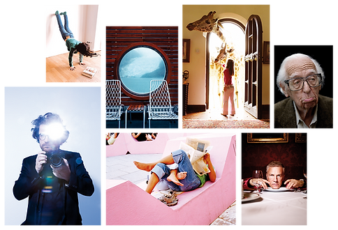 Collage_PeterRigaud_einladung.png