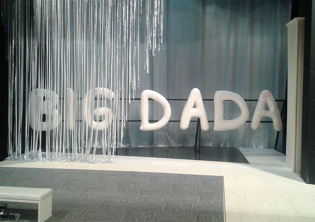 06_BigDada