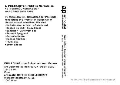 back_Flyer_151_year_Wien_web.jpg