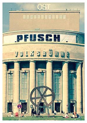 Theater in Berlin