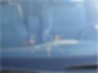 autocarrozzeria civitanova marche carrozzeria civitanova marche kaffa micro carrozzeria smart