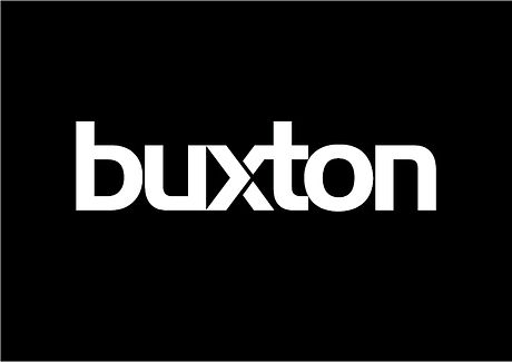 Buxton-Logo-White-RGB-72dpi-Jpeg.jpg