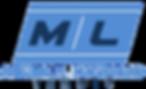 Michael Logarzo Tennis Logo