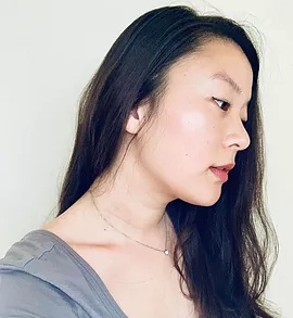 Jihyun Yun on Food, Identity and Language — Mapping the World with Words Interview Series