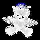 amgo bear.png