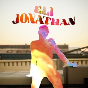 "Eli Jonathan on Cinematic Single ""Showoff"""