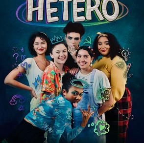To be Hetero or Not to be Hetero