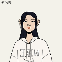 403883_OxJCAUl7 - Esther Yoo.png