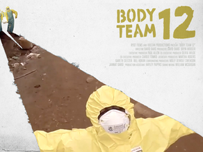 Body Team 12: The Essence of Documentary Filmmaking
