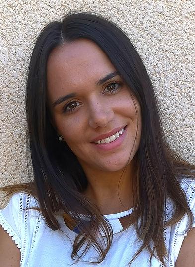 Solène Barbier diététicienne nutritionniste