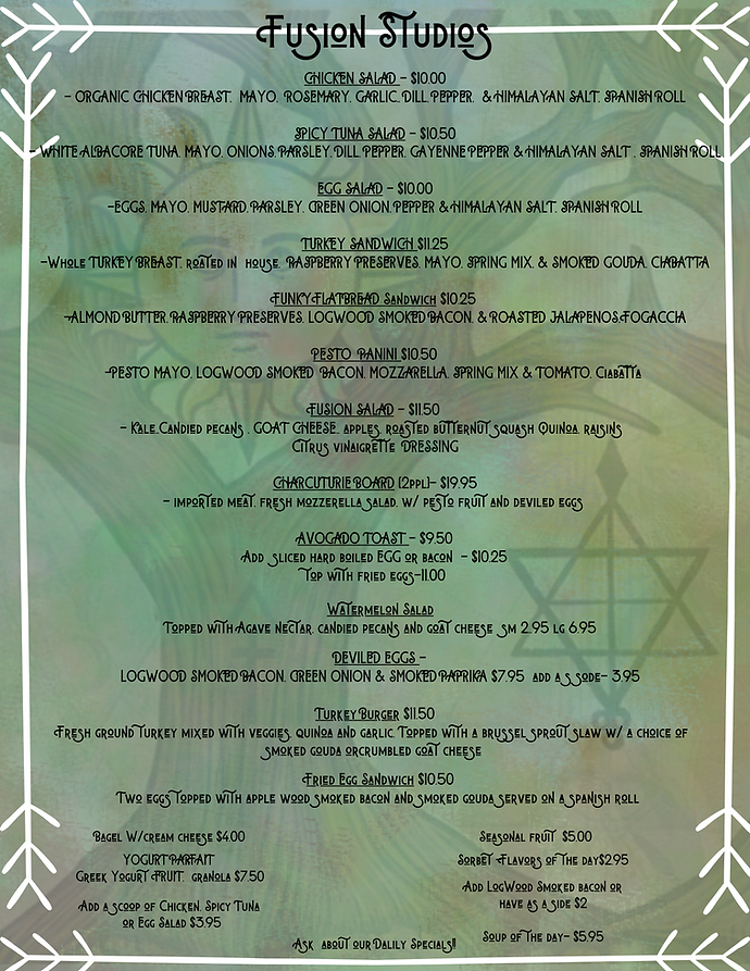 fusion new menu.png