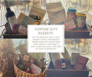 Custom Gift baskets.png