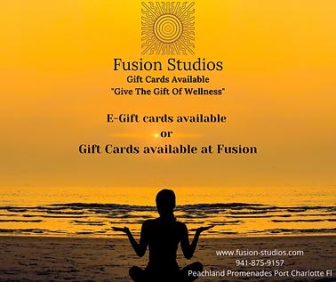 Fusion Studios.png