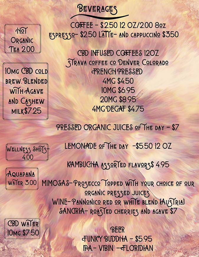 fusion new menu (1).png