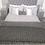 Thumbnail: 'XL'  Merino Wool Blanket