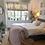 Thumbnail: 'Medium'  Merino Wool Blanket