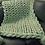 Thumbnail: Merino Baby Pom-Pom Blanket