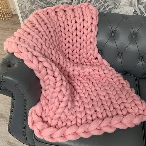 Kailey Blanket