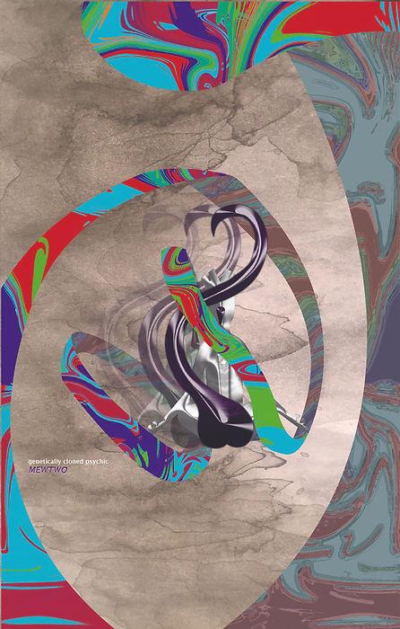 creature poster.jpg