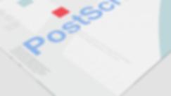 Postscript1.png
