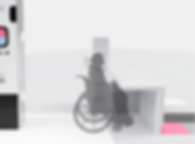swheelchair-11.png