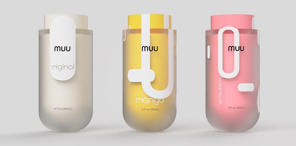 Muu8_edited.jpg
