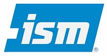ISM Logo.webp