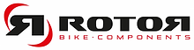 rotor-logo-positive.png
