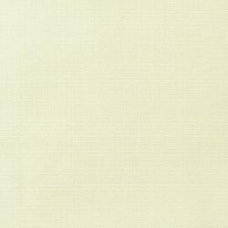 Fabric A - Linen Natural