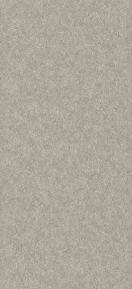 Standard Finish Dove Gray