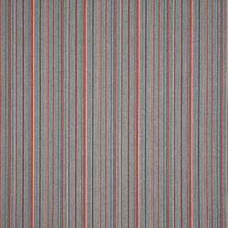 Fabric A - Refine Ember
