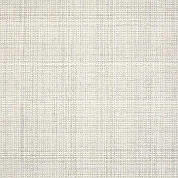 Fabric B - Level Pumice