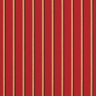 Fabric A - Harwood Crimson