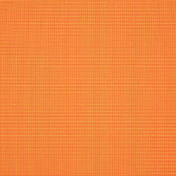 Fabric A - Canvas Tangerine