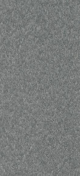 Standard Finish Gray
