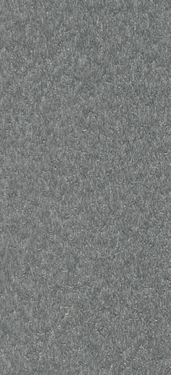 Standard Finish Dark Grey
