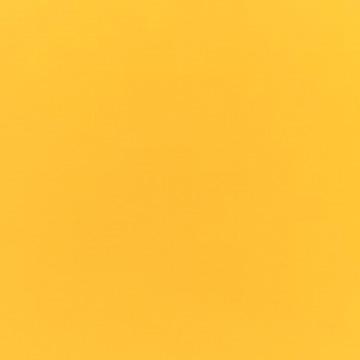 Fabric A - Canvas Sunflower
