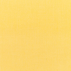 Fabric A - Canvas Buttercup