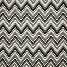 fischer graphite