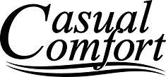 Casual Comfort Logo.jpg