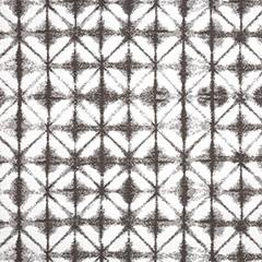 Fabric B - Midori Stone