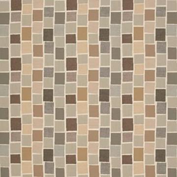 Fabric B - Blox Slat