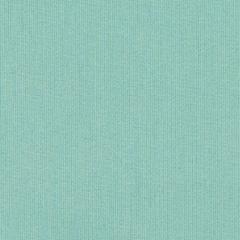 Fabric A - Spectrum Mist
