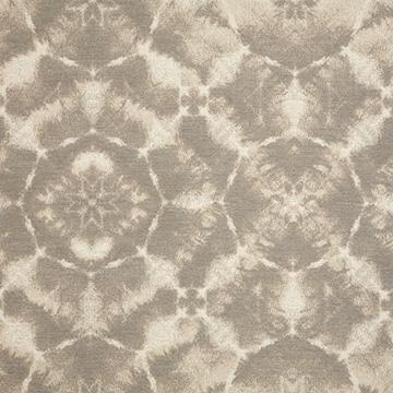 Fabric C - Authentic Pebble