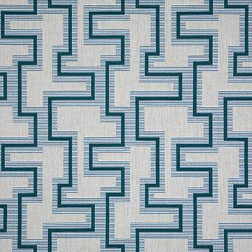 Fabric B - Resonate Atlantis