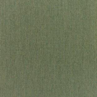 canvas fern