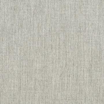 Fabric A - Canvas Granite