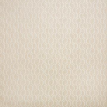 Fabric B - Adaptation Linen