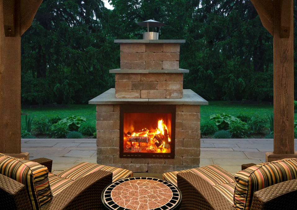 Zentro-Fireplace-Insert-Lifestyle.jpg