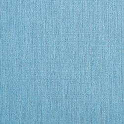 Fabric A - Cast Horizon